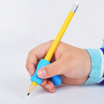 3 Pack Ergonomic Pencil Grip